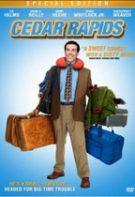 Cedar Rapids – Asiguratorul (2011)
