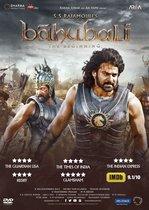 Baahubali 1: Începutul (2015)