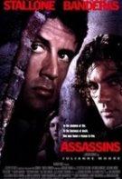Assassins – Asasini (1995)