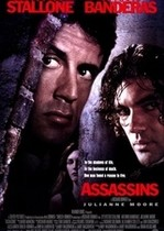 Assassins – Asasini (1995)