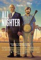 All Nighter – O noapte cu fostul socru (2017)
