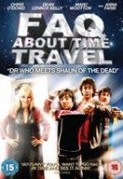Frequently Asked Questions About Time Travel (2009)