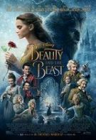 Frumoasa şi Bestia (2017) – filme online