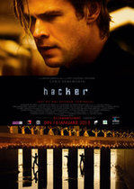 Blackhat – Hacker (2015)