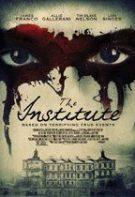The Institute – Institutul (2017)