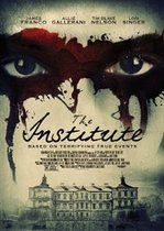 The Institute – Institutul (2017)