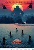 Kong: Insula craniilor (2017)