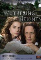 Wuthering Heights – La răscruce de vânturi (2009)