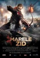 The great wall – Marele zid (2016)