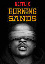 Burning Sands (2017)