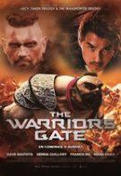 Warrior's Gate – Poarta Războinicului (2016)