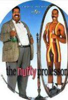 The Nutty Professor – Profesorul Trăsnit (1996)