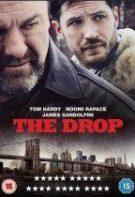The Drop – Bani murdari (2014)