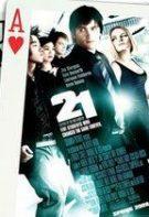 21: Şansa vieţii lui (2008)