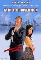Father of Invention (2010)