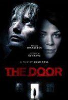 Die Tür (2009)