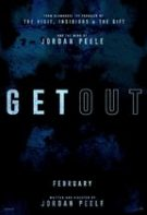 Get Out – Fugi! (2017)