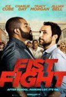 Fist Fight – Hai să ne batem (2017) – filme online