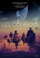 Les Cowboys – Cowboy (2015)