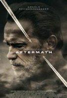 Aftermath – O poveste de răzbunare (2017)