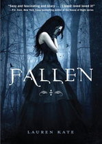 Fallen – Damnare (2016)