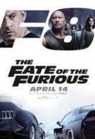 Fast and Furious 8 – Furios şi Iute 8 (2017)