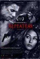 Repeaters – Labirintul Timpului (2010)