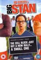 Big Stan – Marele Stan (2007)