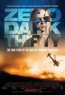 Zero Dark Thirty – Misiunea 00.30 (2012)