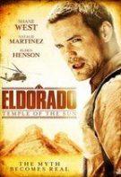 El Dorado: Orașul de Aur  (2010)