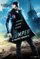 Jumper: Oriunde, oricând (2008)