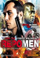 Repo Men – Recuperatorii (2010)