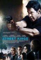 Street Kings – Stăpânii străzilor (2008)