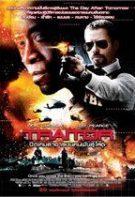 Traitor – Trădător (2008)