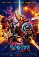 Guardians of the Galaxy 2 (2017) – filme online