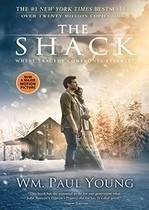 The Shack – Coliba (2017)