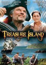 Treasure Island – Insula Comorii (1990)