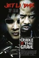 Cradle the Grave – Parteneri neobișnuiți (2003)