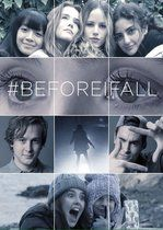 Before I Fall – Înainte să cad (2017)