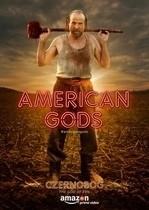 American Gods – Zei Americani (2017)