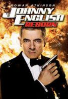 Johnny English… se întoarce! (2011)