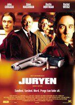 Runaway Jury – Juriul (2003)