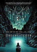 Dreamcatcher – Talismanul Viselor (2003)