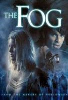 The Fog – Ceața (2005)