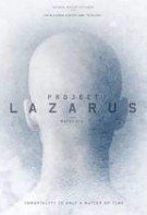 Realive – Project Lazarus (2016)