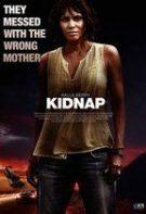 Kidnap – Răpirea (2017)