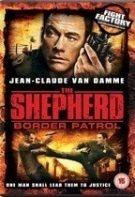The Shepherd: Border Patrol – Grănicerul (2008)