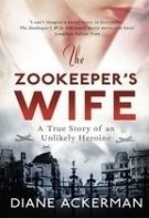The Zookeeper's Wife – Casa Speranței (2017)