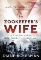 The Zookeeper's Wife – Casa Speranței (2017)