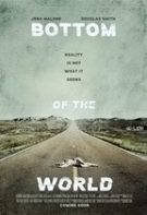 Bottom of the World – La capătul lumii (2017)